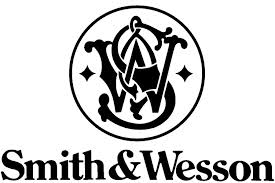 simth&weson