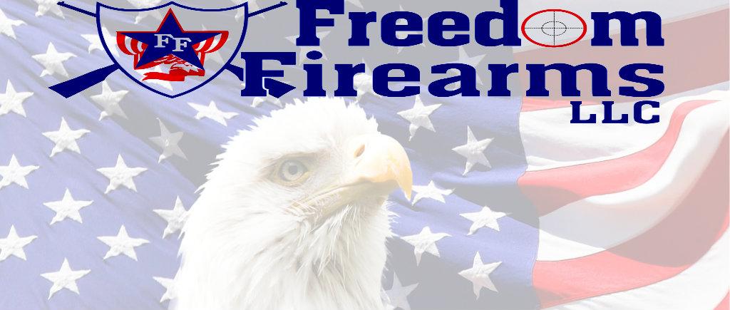 freedomfirearmsiowa