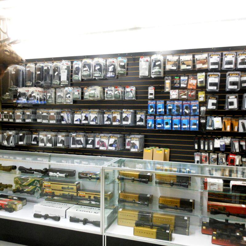 Store 13