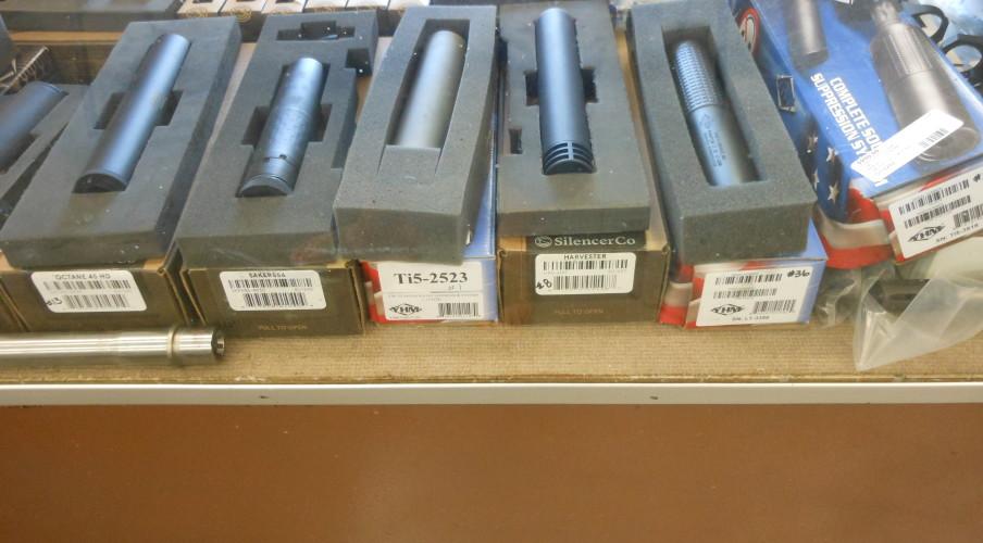 Suppressors-2-062516.JPG